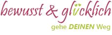 Logo-lebensfreude-slogan1