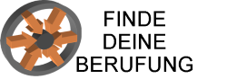 Meine-Berufung-Finden-Logo