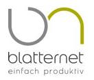 blatternet
