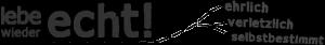 logo-echt-leben1