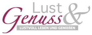 lust-genuss