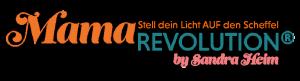 mama-revolution