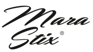mara-stix