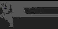 200x100_vomLeben_Logo_full_center_big_left2