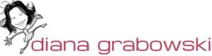 Diana-Grabowski-Logo_ohneSub_300x79