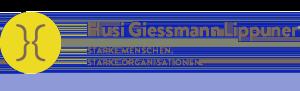 Husi-Partner-Logo-claim_180+3