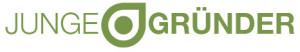 Junge-Gruender-Logo-weiss