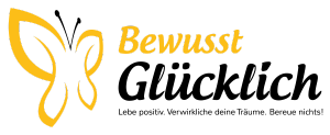bewusst_gluecklich_logo_415-e1432967094942