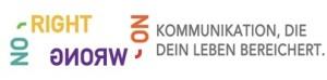 logo-ausschnitt_tagline_capitall
