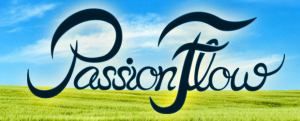 passionflow