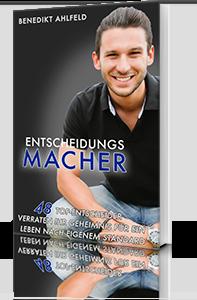 entscheidungsmacher-book