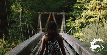 Die Anzeichen Von Liebeskummer Und Tipps Wie Du Ihn Gut Uberwinden
